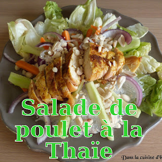 http://danslacuisinedhilary.blogspot.fr/2014/07/salade-de-poulet-la-thaie-chicken-thai.html
