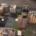 Dropzone Commander Video Battle Report #23