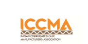 ICCMA & FCBM – TWO APEX BODIES OF BOX INDUSTRY DEMAND MINIMUM 23% PRICE INCREASE