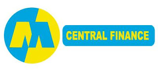 Lowongan Kerja PT Mega Central Finance Terbaru