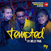 AUDIO MUSIC | Willy Paul - Tempted | DOWNLOAD Mp3 SONG