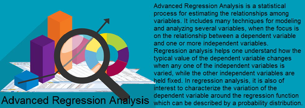 statistical analysis help This part of the statistics tutorial will help you understand a power analysis of a statistical test can determine how many samples a test will need to have.