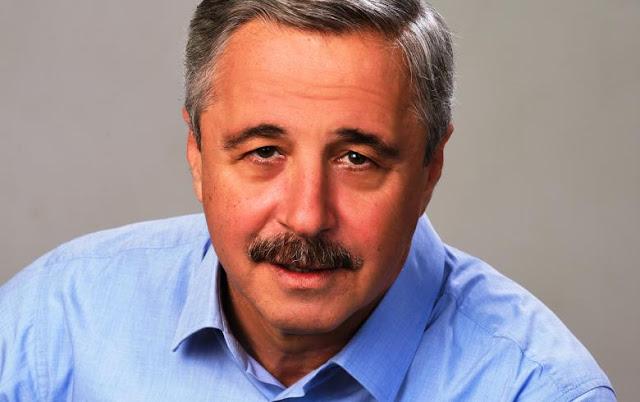 Χαιρετισμός Γ. Μανιάτη στο συνέδριο για το Θαλάσσιο Τουρισμό στο Ναύπλιο