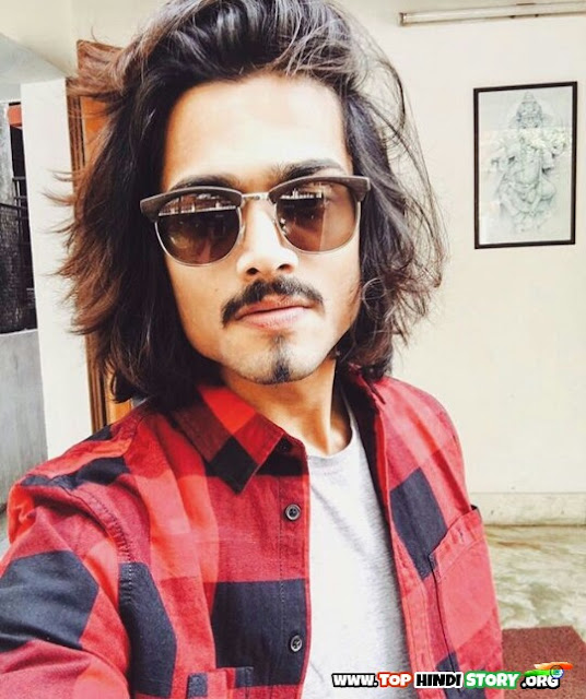 Bhuvan bam Biography in Hindi