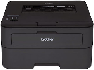 Brother HL-L2340DW Driver Downloads and Setup - Mac, Windows, Linux