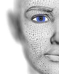 Facebook tecnología facial