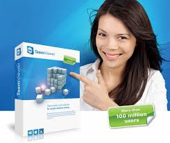 Teamviewer 9.3 with crack free download