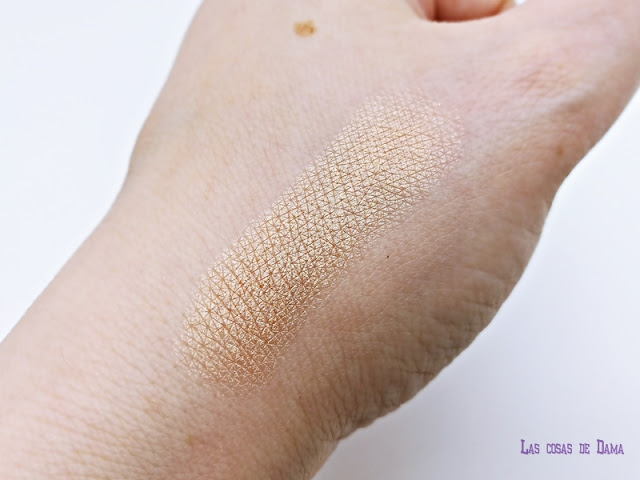 3INA x PRIMARK makeup maquillaje vegano cruelty free colección beauty