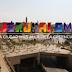 Jerusalén: la mágica ciudad vieja (VIDEO)
