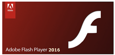 Adobe Flash Player filehippo