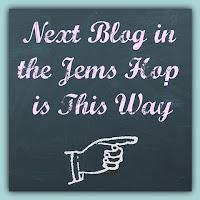 http://shari-anne-happycrafter.blogspot.com/2016/12/jems-december-blog-hop-my-favourite.html