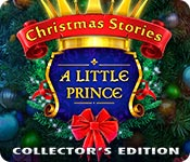 Christmas Stories A Little Prince Collectors Free Download