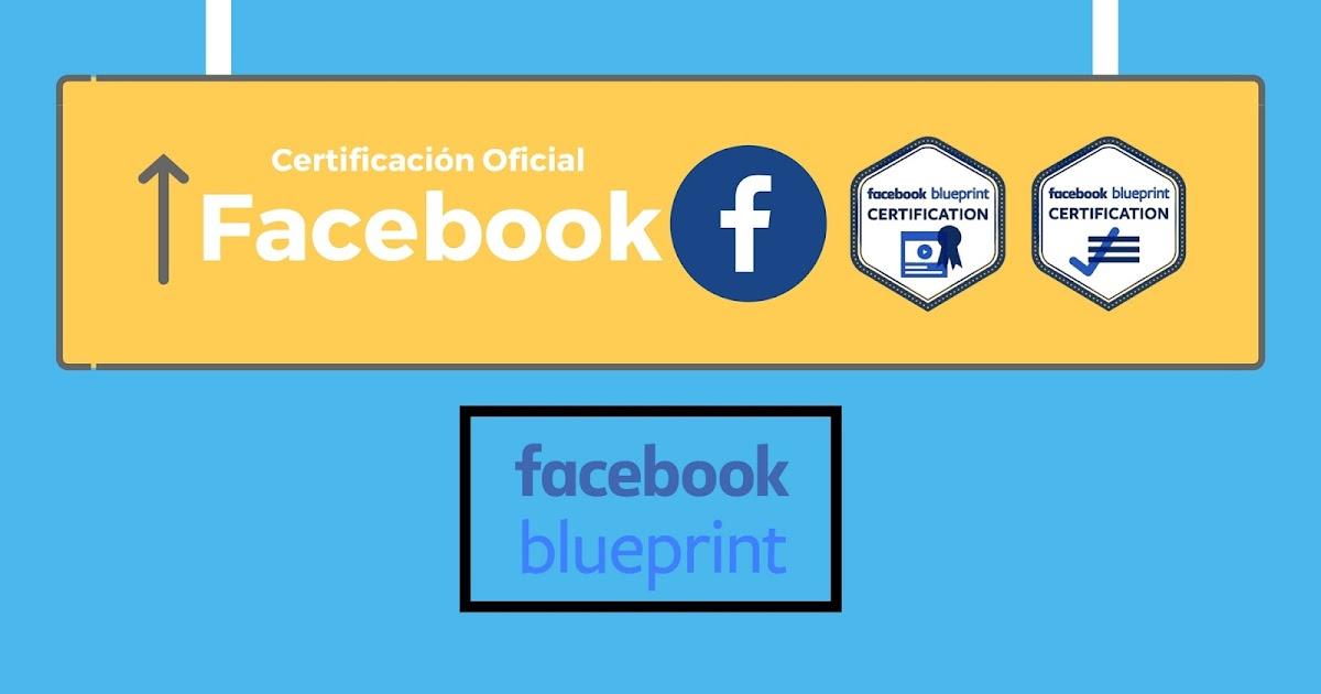 Seo sem y google analytics cmo conseguir una certificacin seo sem y google analytics cmo conseguir una certificacin oficial de facebook malvernweather Choice Image