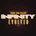 - Minecraft FTB Infinity Evolved -