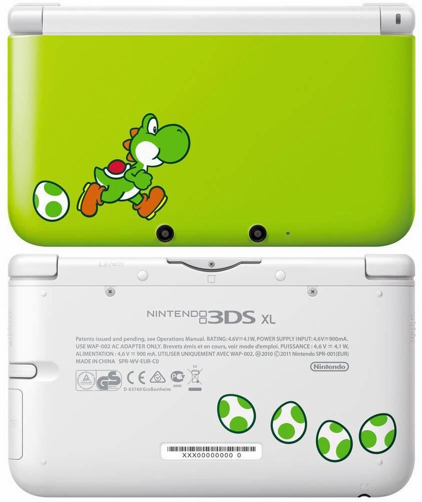 Yoshi%27s+new+island+3DS+XL.jpg