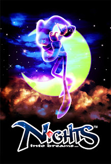 Night Into Dreams (PC) 2012