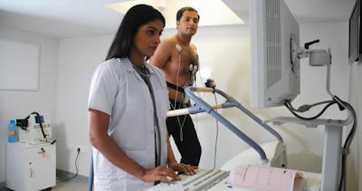 Mcu / Medical Check Up Yaitu Sebuah Tes Kesehatan , Cek Aja Persiapannya Disini…