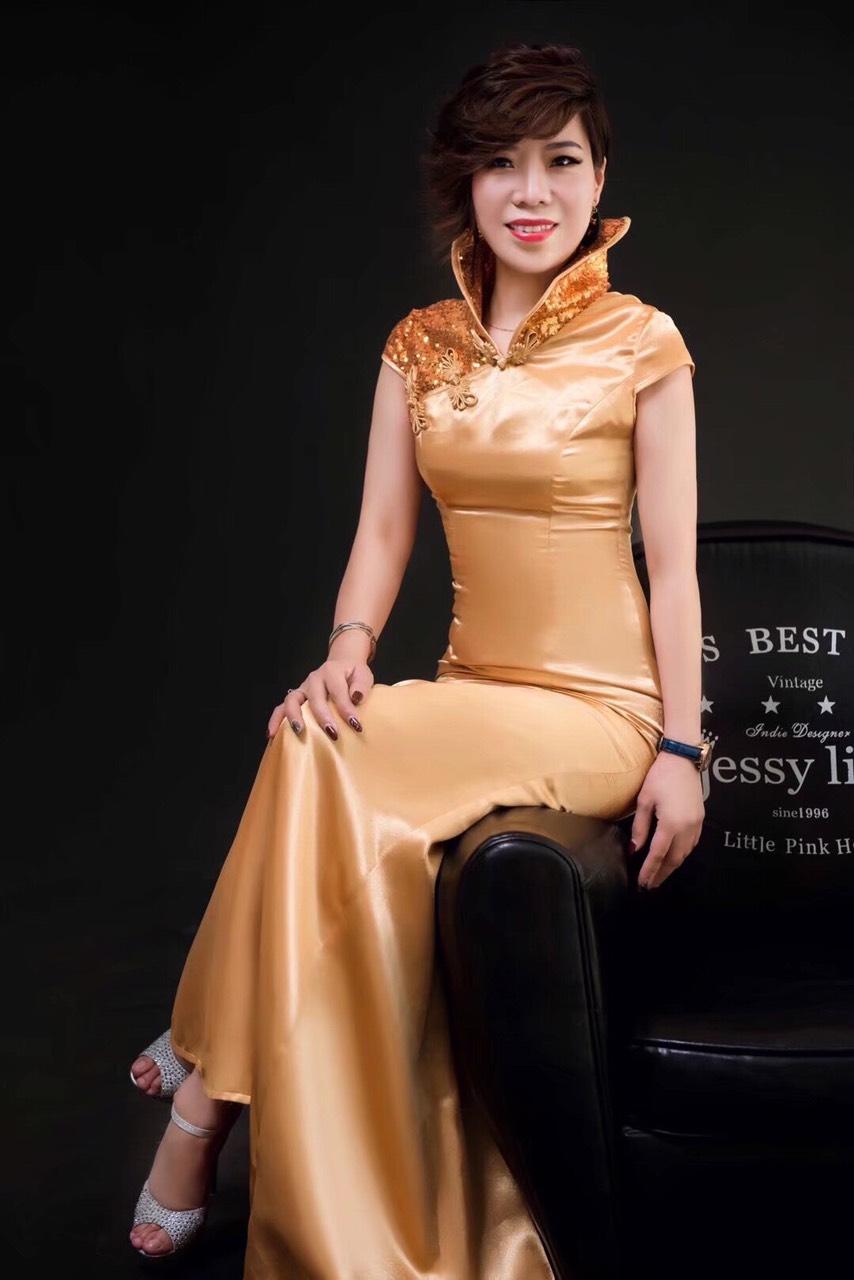 IMG 20190517 111603 Lộ diện dàn thí sinh Hoa hậu & Nam vương Doanh nhân Thế giới Malaysia 2019
