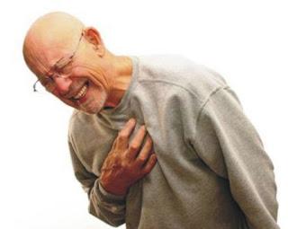 Gejala Penyakit Jantung serta Pengobatannya  Jenis & Gejala Penyakit Jantung serta Pengobatannya