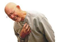Jenis & Gejala Penyakit Jantung serta Pengobatannya
