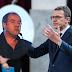 Portugal: Gonçalo Reis e Nuno Artur Silva premiados pela Meios & Publicidade