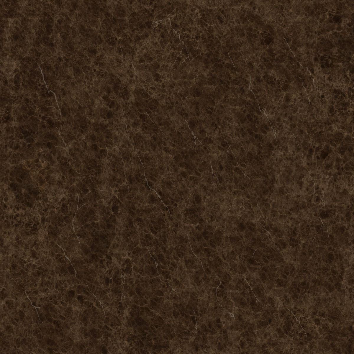 Natural Dark Brown Hair To Light Brown