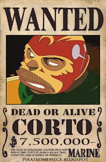 http://pirateonepiece.blogspot.com/2010/02/wanted-largo.html