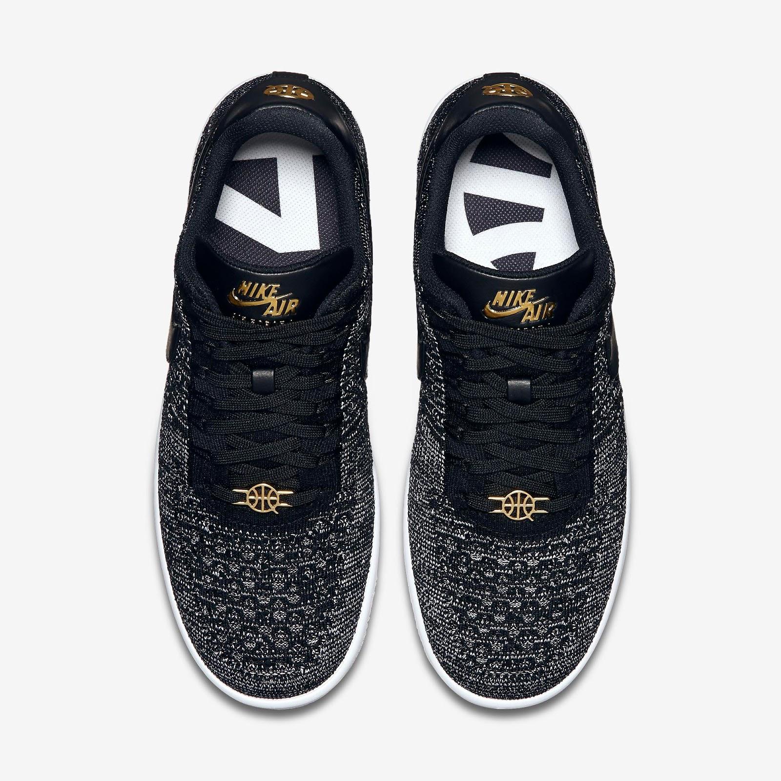 e791e60719 ... promo code ajordanxi your 1 source for sneaker release dates nike air  force 1 e3e3e 38cc4