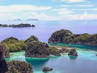Panduan Wisata Indonesia
