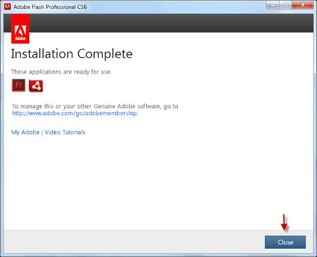 flash professional cs6 free download full version
