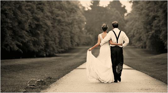 eşlere evlilik yıl dönümü hediyeleri