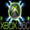 كلمات سر gta v اكس بوكس 360