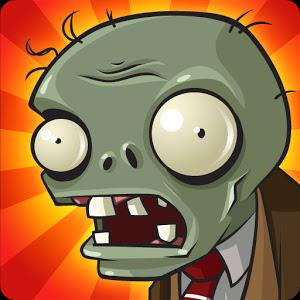 Download Plants vs Zombies Free v1.1.74 Mod Apk + Data Terbaru