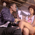 New Video|Real Jofu_Kidoti|Watch/Download Now