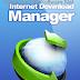 Internet Download Manager 6.25 Build 18