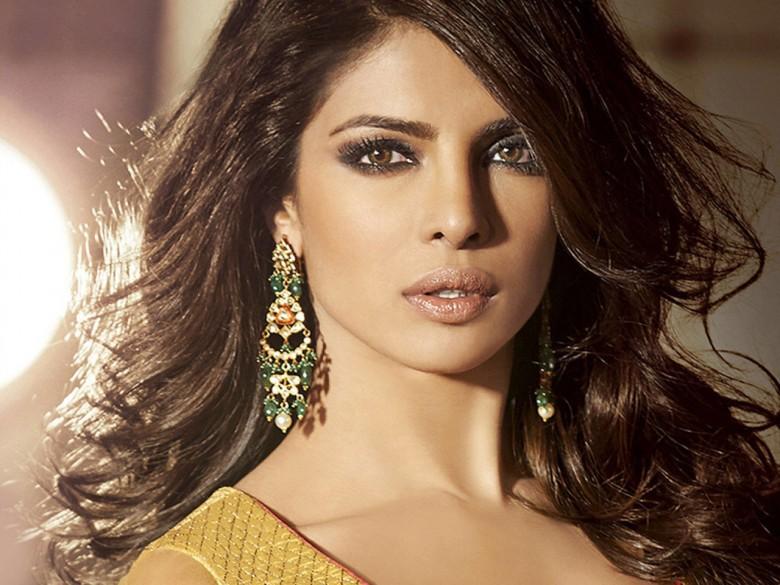 10 самых красивых актрис индийского кино