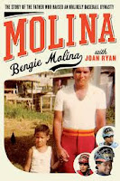 http://discover.halifaxpubliclibraries.ca/?q=title:molina%20the%20story%20of%20the%20father