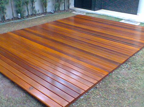 qual tipo de deck escolher qual a madeira eco madeiras madeiramento em geral deck. Black Bedroom Furniture Sets. Home Design Ideas