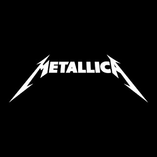 Metallica - The Metallica Collection on iTunes