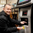 Could you make £60k a year from pub quiz machines?