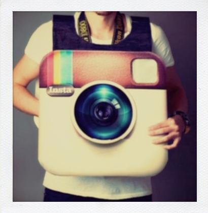 http://trytodesign.blogspot.com/2014/04/instagram-na-komputer.html