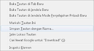 cara download murottal mp3 qur'an