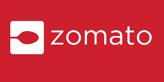 Zomato App Loot - Order Free Food Of Rs 300 With Unlimited Trick.
