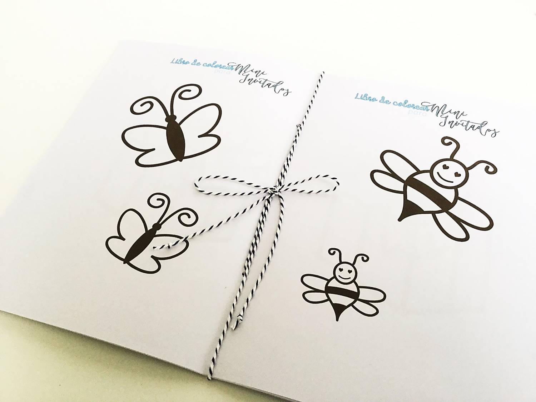 Aureolina, la importancia de los detalles: Manualidades para bodas ...