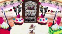 5 - Mahou Shoujo Madoka Magica Hajimari no Monogatari | Pelicula | BD + VL | Mega / 1fichier