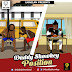 WORLD PREMIERE:  DADDY SHOWKEY - POSITION - @DADDYSHOWKEY1