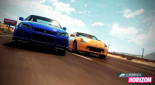 screenshot-2-of-forza-horizon-3-pc-game