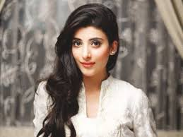 Urwa Hocane Biography Age Height, Profile, Family, Husband, Son, Daughter, Father, Mother, Children, Biodata, Marriage Photos.