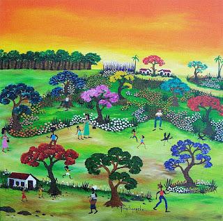 lindo-colorido-paisajes-pueblos
