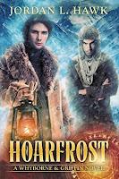 https://www.goodreads.com/book/show/33099507-hoarfrost